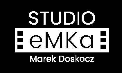 logo-doskocz